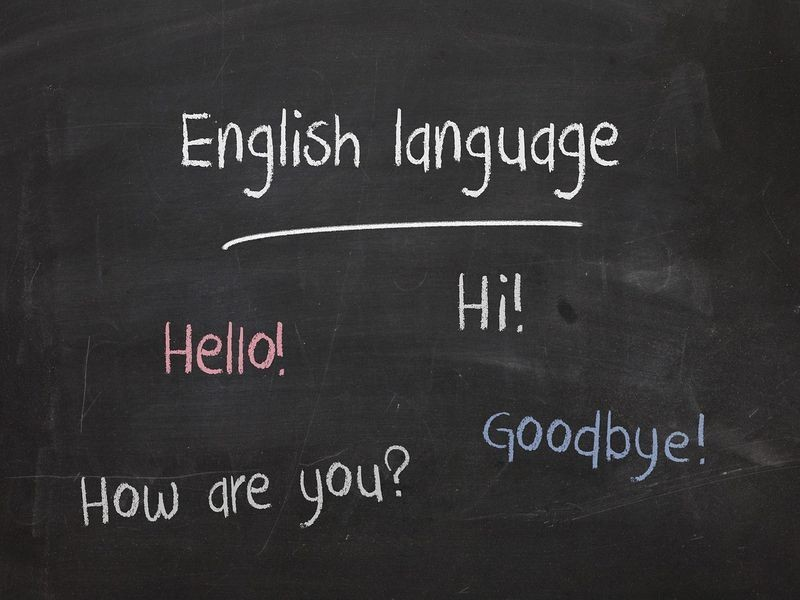 Angielski onilne – wygodny sposób nauki