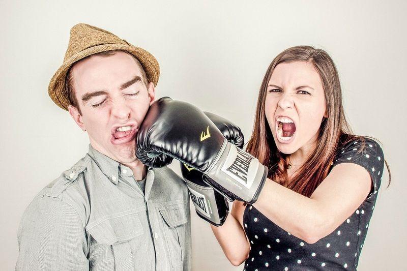 Terapia małżeńska online – dlaczego warto?