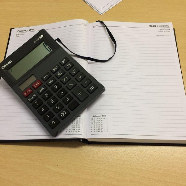Kiedy warto skorzystać z usług biura rachunkowego?