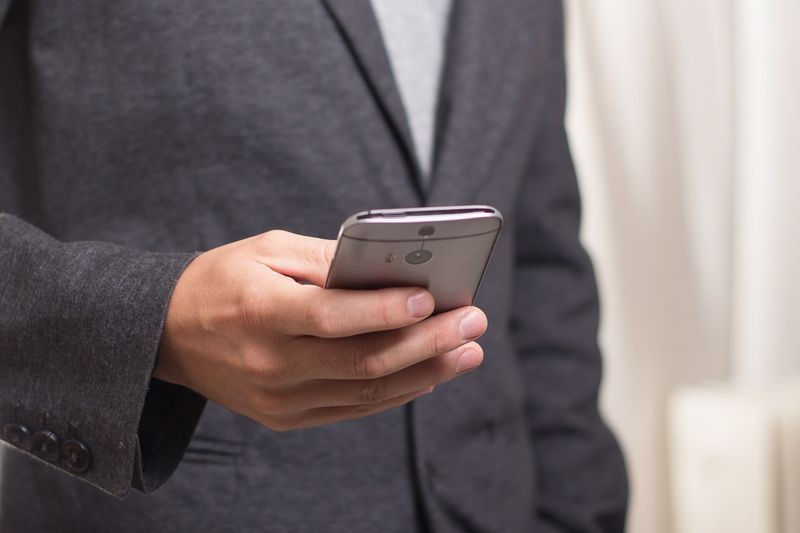 Wymiana szybki iphone 11 pro max