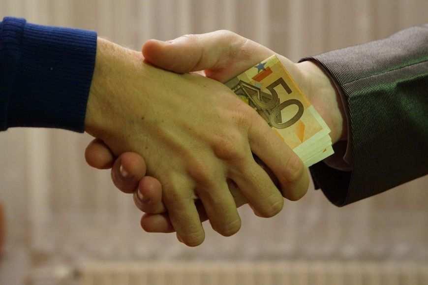 Kredyty frankowe – jak wygrać z bankiem?