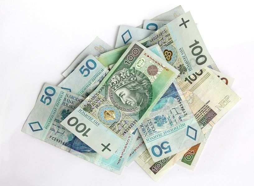 Drukarki oraz kasy fiskalne