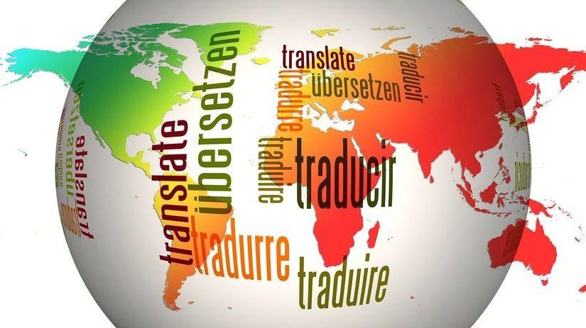 Nauka angielskiego od podstaw – postaw na kursy językowe