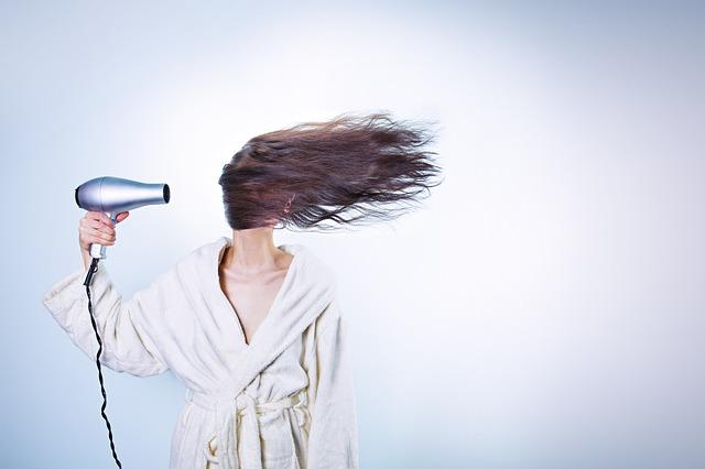 Skuteczna pielęgnacja włosów – sklep online