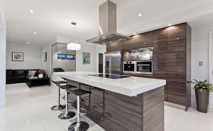 Jaki zlew wybrać do kuchni?